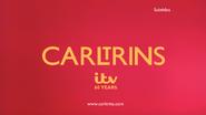 Carltrins 1996 ID recreation (2015)