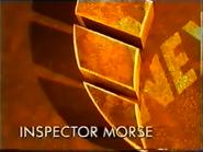 Centric Next Inspector Morse 1994