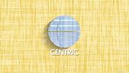 Centric drama id 2004