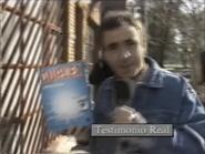 Duplex TVC 1995