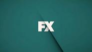 FX Cheyenne ID - Teal - 2013