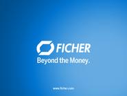 Ficher TVC 2000