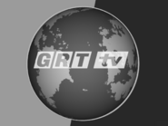 GRT TV 1963 ID