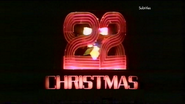 GRT Two Christmas 1977 ID (2014)