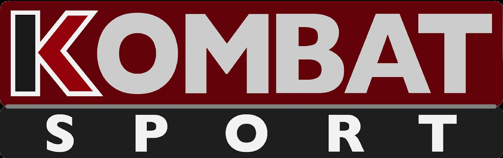 MCS Kombat