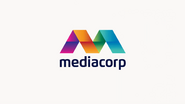 Mediacorp closer 2015