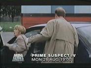 Mnet prime suspect