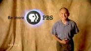 PBS system cue 2002 12