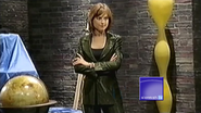 Slennish Katyleen Dunham fullscreen ID 2002 1