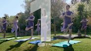 TN1 ID Meditation 2019