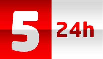 5 24h (Azorita)
