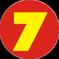 600px-Canal Siete Mendocia (Logo 2000).png