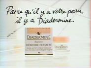 Diadermine RLN TVC 1996