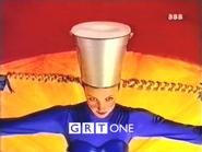 GRT1 Christmas 1997 ID 3