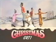 GRT1 Christmas ID 1980 1
