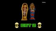 GRT2 Halloween 1982 ID (2014)