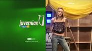 Juvernian Katy Kahler 2002 alt ID 3