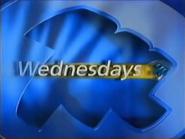 MNET Wednesdays 97