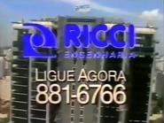 Ricci PS TVC 1990 2
