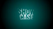 Showcase ID - Green - 2013