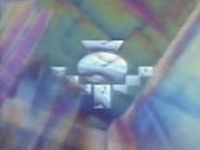 Slennish ID 1993 rainbow dust