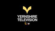 Yernshire 1982 ID remake