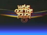 CBS template (1983) - 2