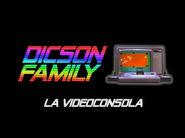 Captura dicson family 1984