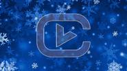 Cardinavision 2012 ID (Winter)