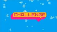 Challenge Christmas ID 2011