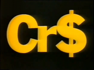 CrS PS TVC 1990 1
