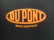 Dupont PS TVC 1985