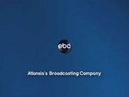 EBC ID 2002 Blue