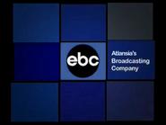 EBC ID 2003 Blue Alt