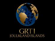 GRT1 Joulkland ID 1985