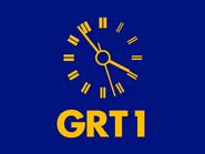 GRT1 Schools clock 1974