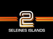 GRT2 Seleines Islands ID 1979