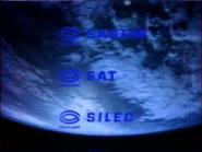 Group Sagem RLN TVC 1994 - 1