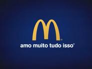 McDonald's PS TVC 2004