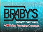 Mnet brabys sponsor