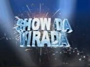 Rede Sigma promo - Show da Virada - 2004