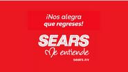 Sears comercial 2020 regreso (2)