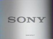 Sony RL TVC 2000