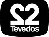 Atlánsia TV (Cisplatina)