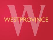 Westprovince ID - Generic - 1998