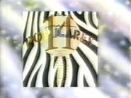 14 Populares TVC 1988