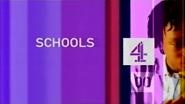 C4 Schools 8
