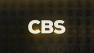 Cbs id 2015