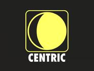 Centric ID - 1975 - 1995