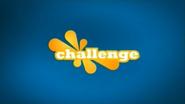 Challenge break bumper 2008
